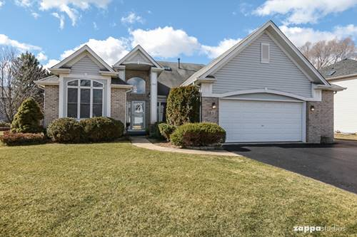 583 Warbler, Bolingbrook, IL 60440
