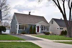430 N Garfield, Lombard, IL 60148