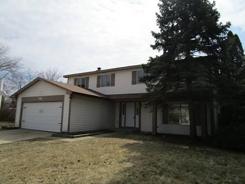 2 Cherrytree, Woodridge, IL 60517