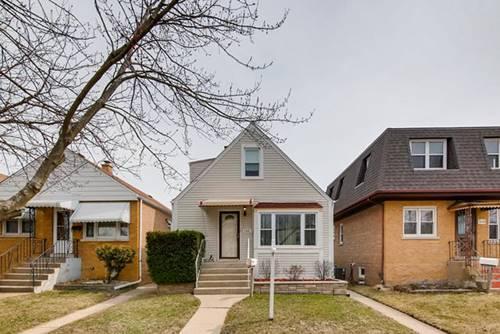 2561 Rhodes, River Grove, IL 60171