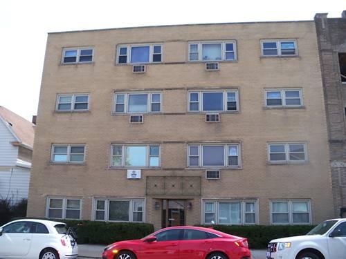 3131 Oak Park Unit 3C, Berwyn, IL 60402