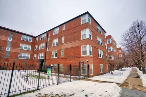 2429 W Farragut Unit 2A, Chicago, IL 60625 Ravenswood