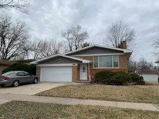 18548 Poplar, Homewood, IL 60430
