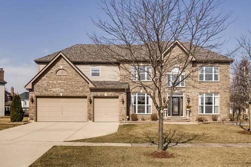 5412 Swan, Hoffman Estates, IL 60192