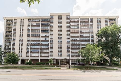 33 N Main Unit 4H, Lombard, IL 60148