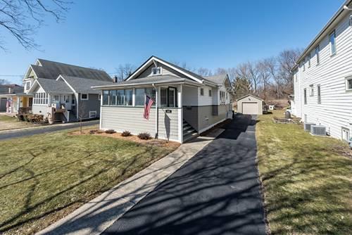 138 W Windsor, Lombard, IL 60148