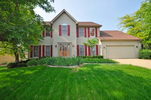 39898 N Harbor Ridge, Antioch, IL 60002