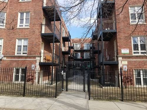 5657 N Magnolia Unit 3W, Chicago, IL 60660 Edgewater