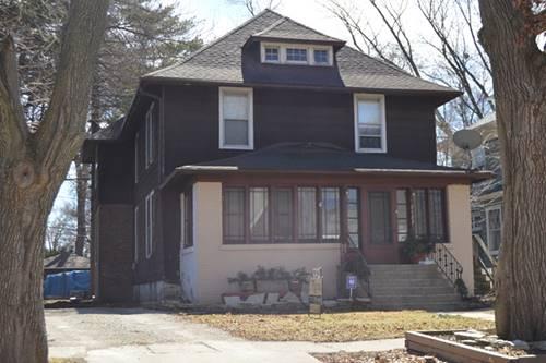 2123 W 110th, Chicago, IL 60643 Morgan Park