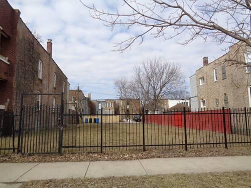 6554 S Campbell, Chicago, IL 60629 Marquette Park