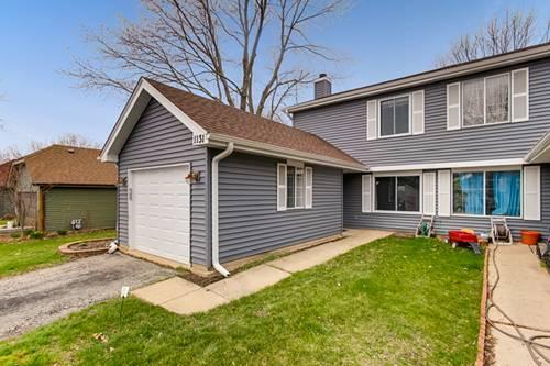 1131 Brunswick, Aurora, IL 60504