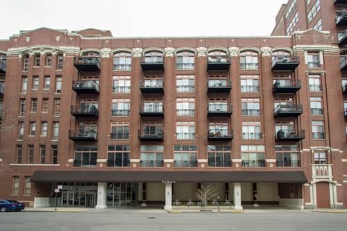 360 W Illinois Unit 524, Chicago, IL 60654 River North