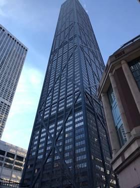 175 E Delaware Unit 9001, Chicago, IL 60611 Streeterville