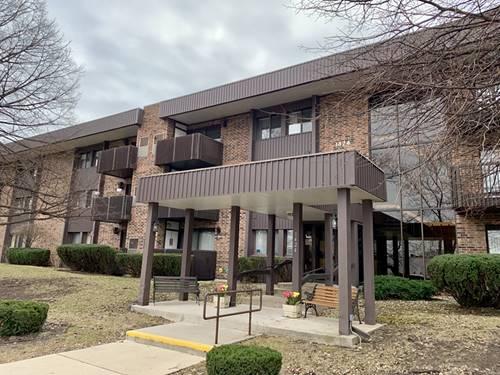 1424 Woodbridge Unit 2F, Joliet, IL 60436