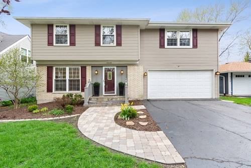 4224 Earlston, Downers Grove, IL 60515