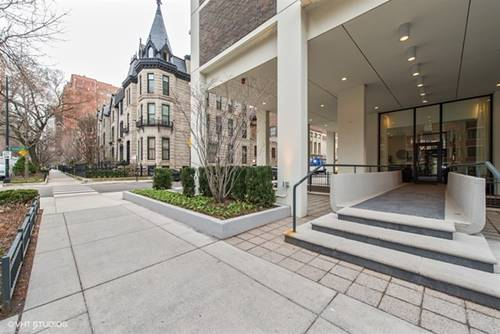 1400 N State Unit 3E, Chicago, IL 60610 Gold Coast