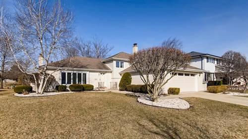 14010 Blackhawk, Orland Park, IL 60462
