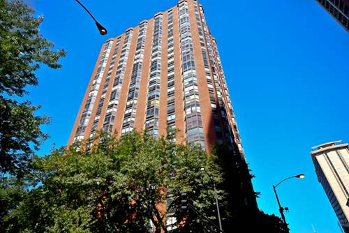 899 S Plymouth Unit 2304, Chicago, IL 60605 South Loop