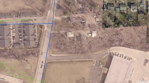 1N445 Swift, Lombard, IL 60148