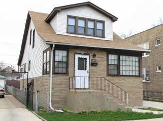 5028 W Eddy, Chicago, IL 60641 Portage Park
