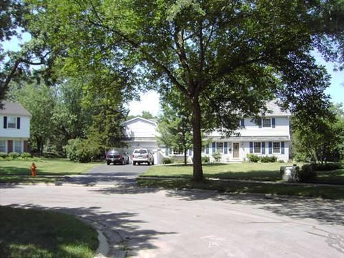 1121 Birkdale, Naperville, IL 60563
