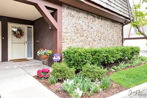 1537 Winnetka, Glenview, IL 60025