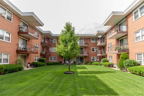 5440 W Windsor Unit 2E, Chicago, IL 60630 Jefferson Park