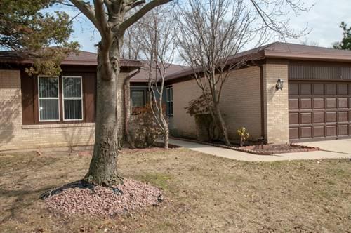 161 N Prairie, Addison, IL 60101