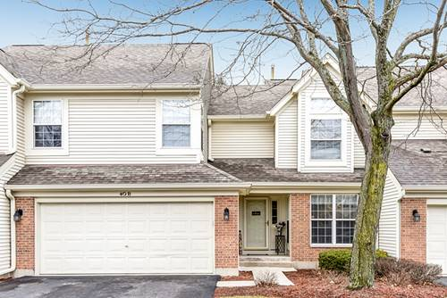 40 Ione Unit B, South Elgin, IL 60177
