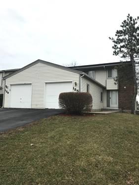 155 Roberts, Bolingbrook, IL 60440