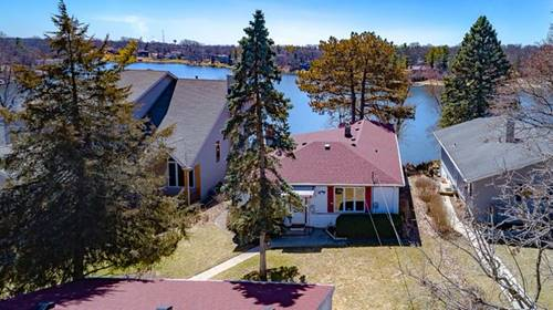 91 Hilltop, Lake In The Hills, IL 60156