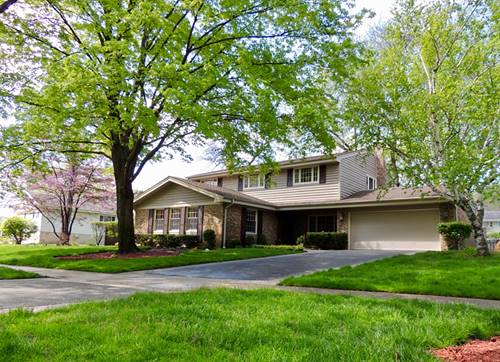 1934 Barberry, Northbrook, IL 60062