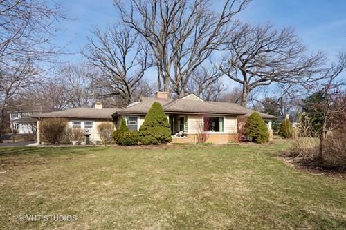 594 Golfview, North Barrington, IL 60010