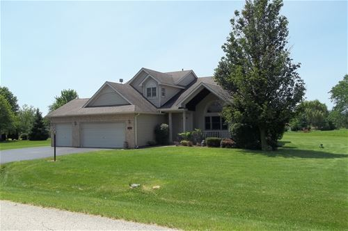 8909 Hidden Trail, Spring Grove, IL 60081