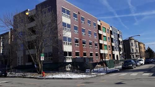1208 E 64th, Chicago, IL 60637 Woodlawn