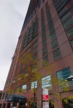 474 N Lake Shore Unit 5511, Chicago, IL 60611 Streeterville