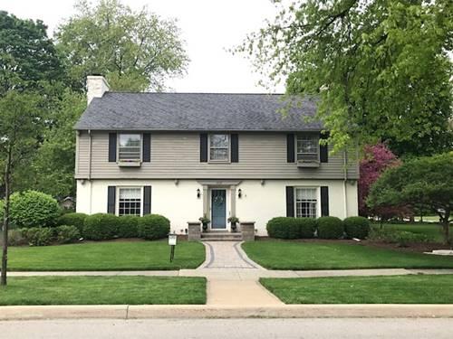 309 N William, Joliet, IL 60435