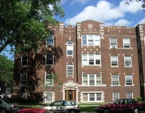 4125 W Belle Plaine Unit 26, Chicago, IL 60641 Old Irving Park
