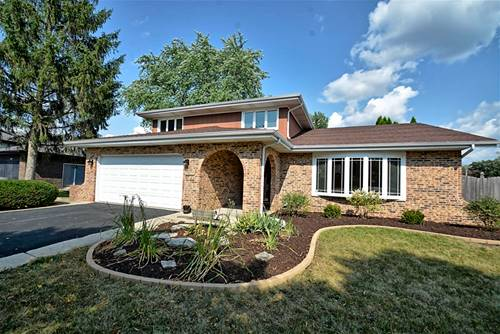14251 S 84th, Orland Park, IL 60462