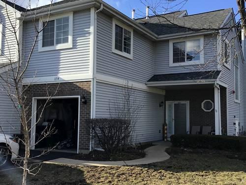 1154 E Addison, Lombard, IL 60148