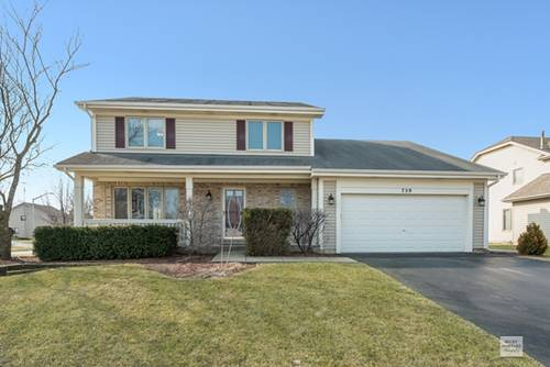 759 Countryside, Bolingbrook, IL 60490