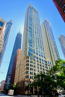 57 E Delaware Unit 1303, Chicago, IL 60611 Gold Coast