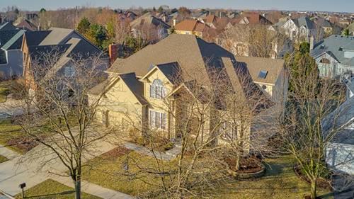 2215 Comstock, Naperville, IL 60564
