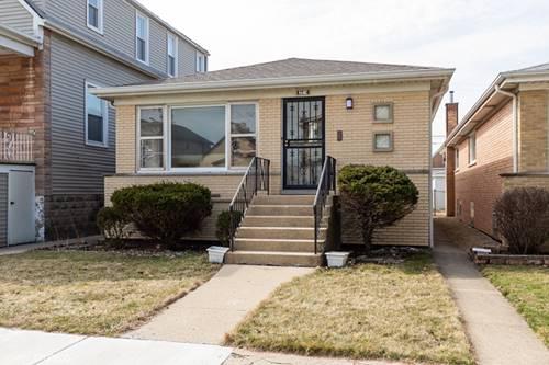 3314 N Nagle, Chicago, IL 60634 Schorsch Village