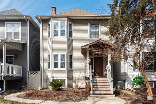1934 W Touhy, Chicago, IL 60626 Rogers Park