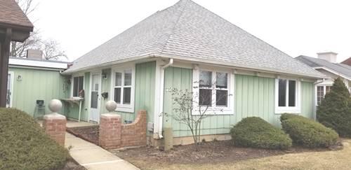 72 Garden, Montgomery, IL 60538