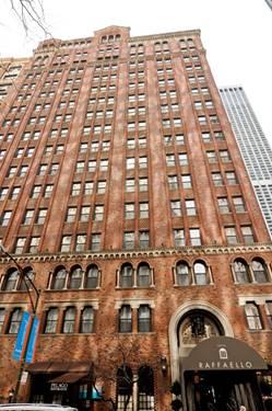 201 E Delaware Unit 1203, Chicago, IL 60611 Streeterville