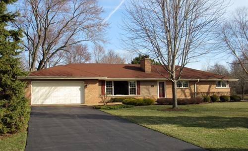 412 Hillcrest, Prospect Heights, IL 60070