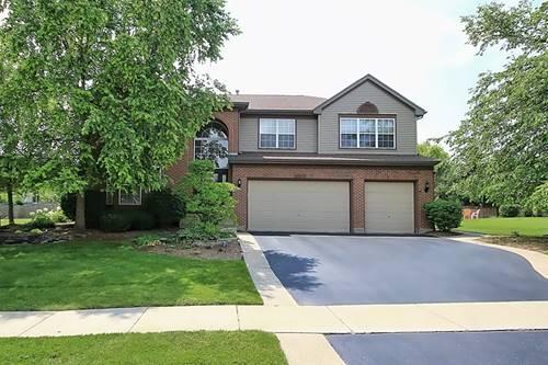 36919 N Deerview, Lake Villa, IL 60046