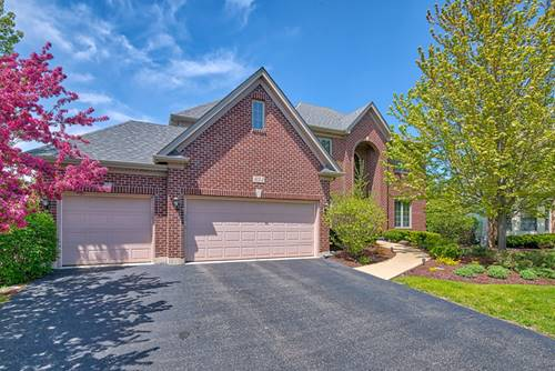 834 Sunrise, South Elgin, IL 60177